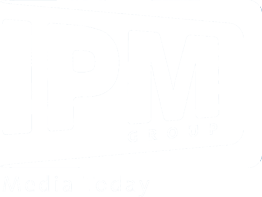 logo-IPM_GROUP2_white